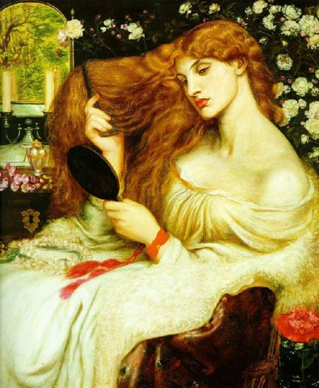 the role of renaissance women in literature The role of women in 19th century literature was one in which they redefine their place in society by accepting an image of themselves which involved both home-centeredness and inferiority.