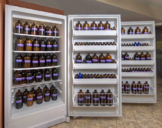 Где хранить подсолнечное масло в домашних условиях